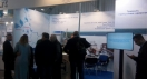 Nevsky Shipyard took part in the International Fishery Forum and Exhibition of the Fish Industry, Seafood and Technologies 2017