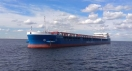 An acceptance Act of the vessel «Pola Anfisa» was signed